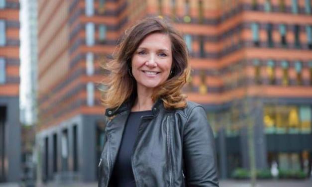 Toptransfer: Debbie Klein van Beter Bed naar Leen Bakker
