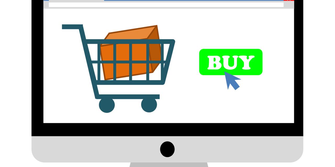 Indrukwekkende 90 Koopt Online Cijfers Nederlanders Bijna Van xSwORBx