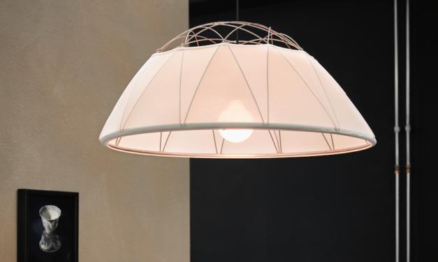 Hollands Licht lanceert nieuwe collectie tijdens IMM