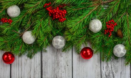 Detailhandel verwacht kerstomzet van 900 miljoen