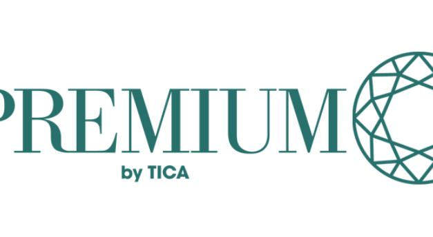 Opening Premium by Tica donderdag 11 januari