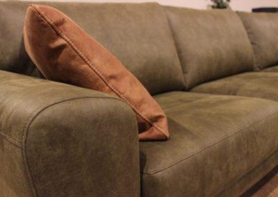 Sit Design