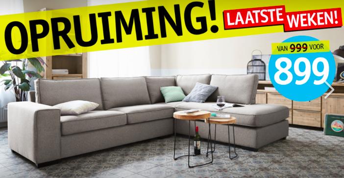 Centra Meubel Bv : Profijt meubel almere maakt doorstart pronto en practica blijven