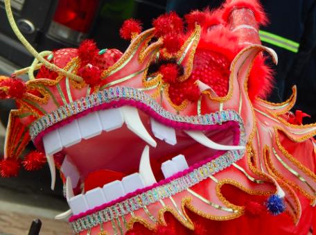 Nederlandse consument koopt steeds vaker interieurproducten bij Chinese webshop