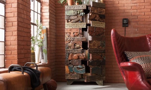 Kare opent eerste shop-in-shop in Nederland