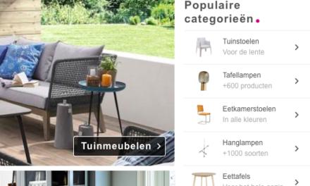 Lil.nl en designwonen.com vragen faillissement aan na uitzending Radar