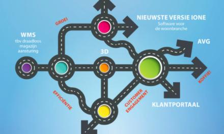 Geen huisshow, wel webinars bij Colijn IT