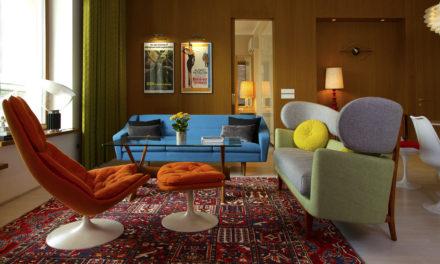 Hoe duurzaam is uw interieur?