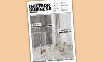 #9 – Slenteren door Milaan  – een dagje Morressen – designers van eigen bodem
