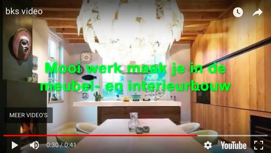 Expertisecentrum Meubel maakt functie-eisen zichtbaar voor meubelindustrie