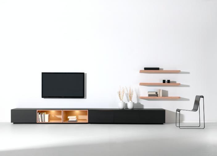Saunaco: van sauna's naar moderne meubelen