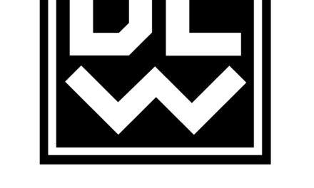 DLW Flooring Benelux failliet