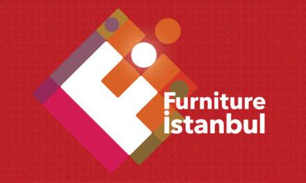 Furniture Istanbul: 6-11 november