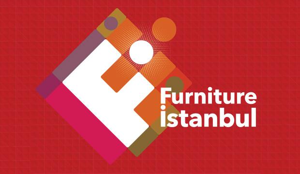 Furniture Istanbul: 6-11 november