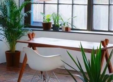 Flinders wil 15 procent van de omzet uit tweedehands design halen