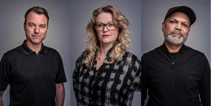 Dit zijn de pleitbezorgers van Nederlands design tijdens Dutch Design Week