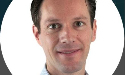 Hugo van den Ochtend nieuwe financiële man bij Beter Bed Holding