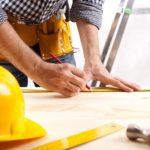 Groei voor de interieurbouwbranche