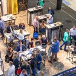 InCoDa 2018: meer dan 6.500 bezoekers