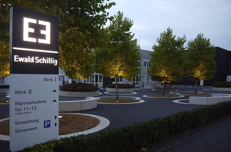 Redding van Ewald Schillig gaat niet door