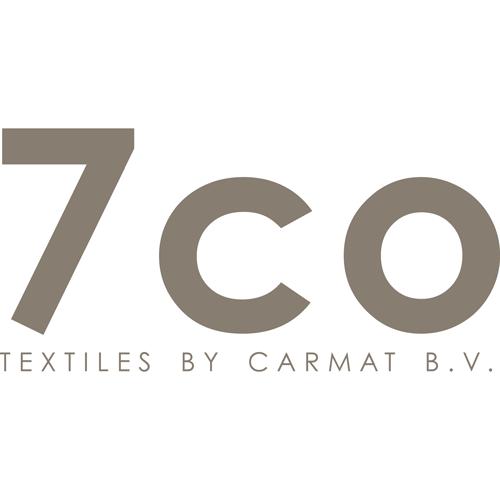7co - textiles by carmat bv