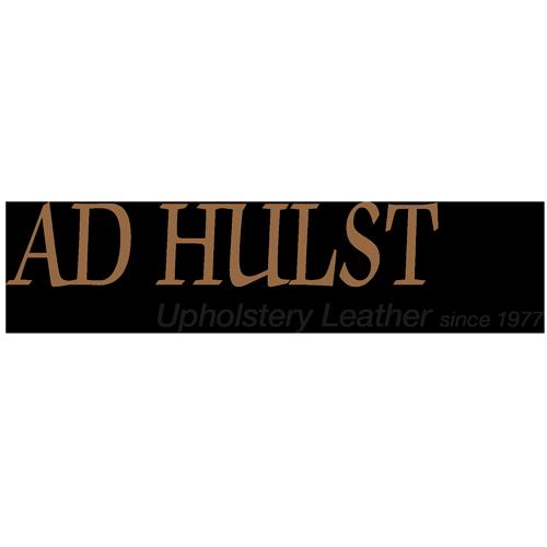 Ad Hulst