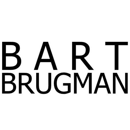Bart Brugman B.V.