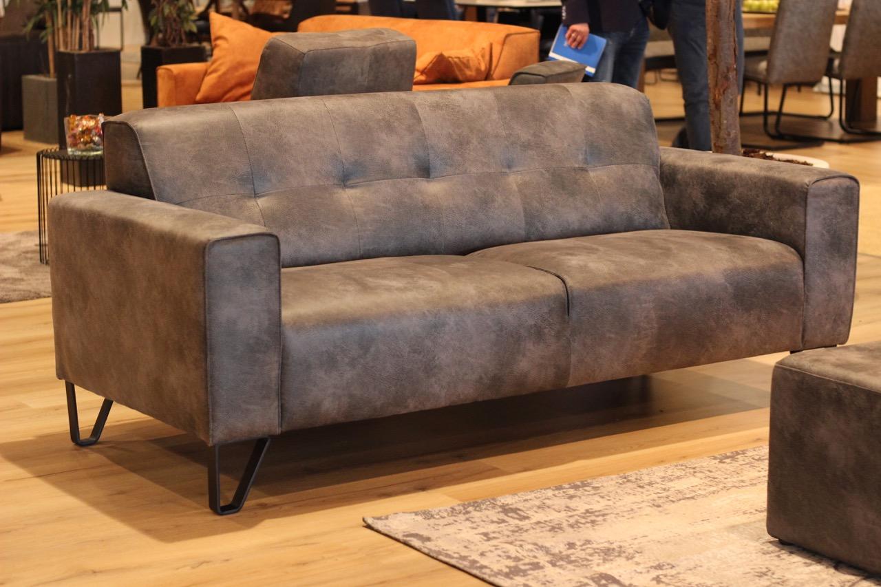 Sit Design International