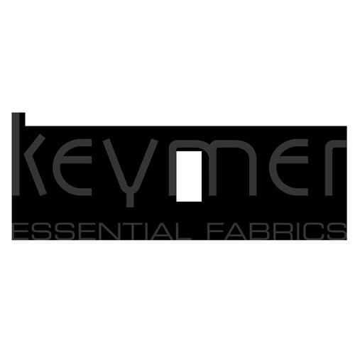 Keymer Essential Fabrics