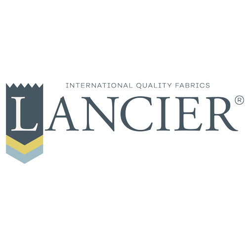 Lancier International BV