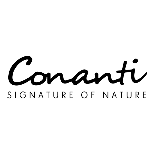 Conanti