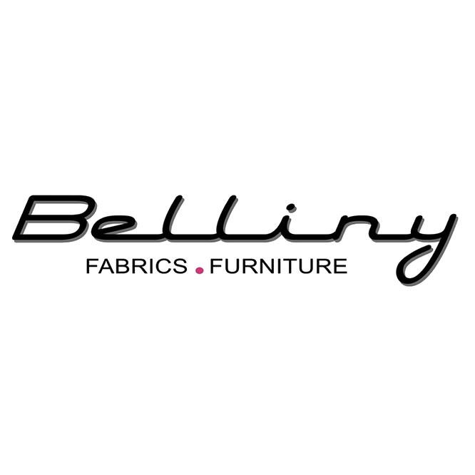 Belliny