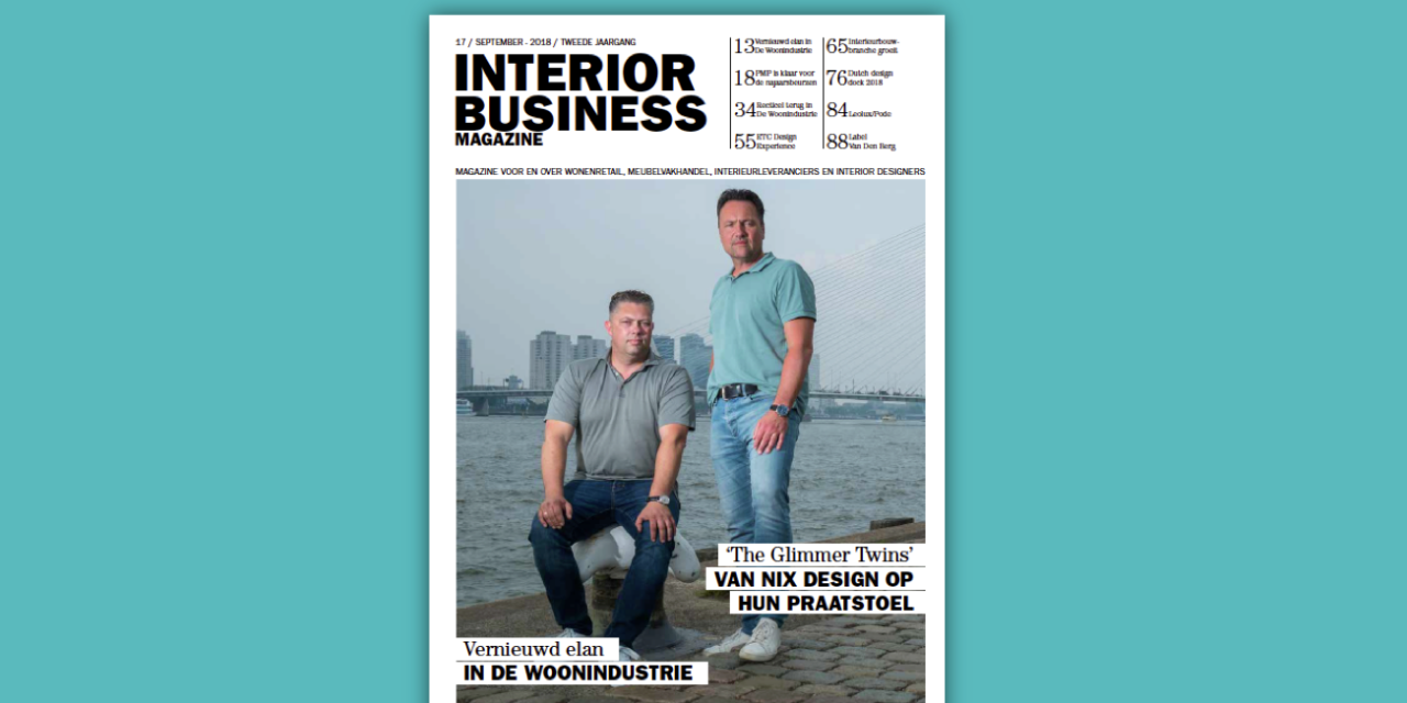 Interior Business #17