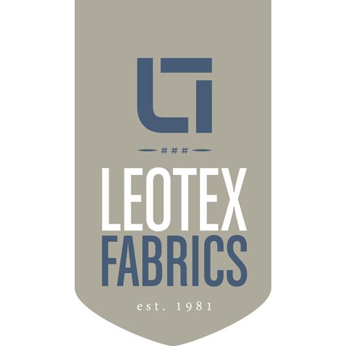 Leotex BV