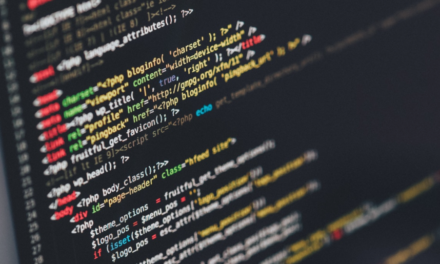 Detailhandel Nederland luidt noodklok over schade door cybercriminaliteit