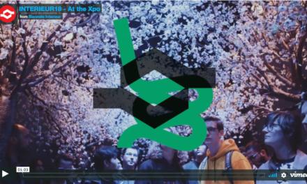 Video: Biennale Interieur Kortrijk zit erop