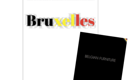 Belgofurndossier: De dynamiek van de Belgische industrie