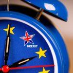 KVK: merendeel ondernemers niet goed voorbereid op Brexit