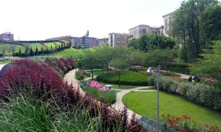 Beursorganisatie Salone verhuist naar duurzaam pand