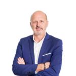 Interview Kees Hoogendijk in Interior Business
