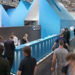 Vernieuwing en ambacht centraal tijdens Interzum 2019