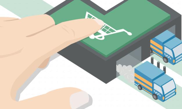 Thuiswinkel e-Academy biedt gratis opleiding voor wie meer wil weten van e-commerce