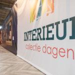 INCODA 2019: INSPIRATIECAFÉ IN SAMENWERKING MET LUXAFLEX