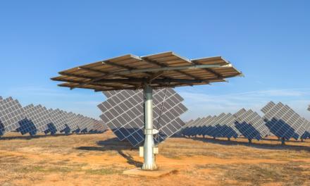 CBM vraagt collectieve subsidie aan voor zonnepanelen op daken van leden