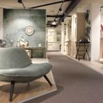 CBS berekent omzetgroei van 2,1% voor de meubeldetailhandel in 2018