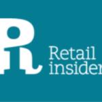 Retailbranches lanceren data- en kennisplatform Retail Insiders