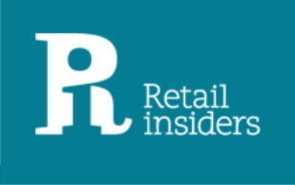 Retailbranches lanceren data- en kennisplatform Retail Insiders