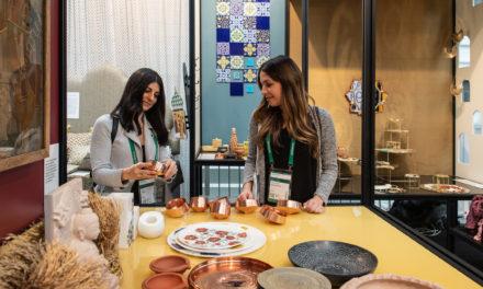 Ambiente 2019: groei in kwaliteit en in aantal bezoekers