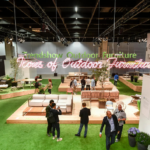 Spoga+gafa 2019 focust op tuinieren zonder tuin