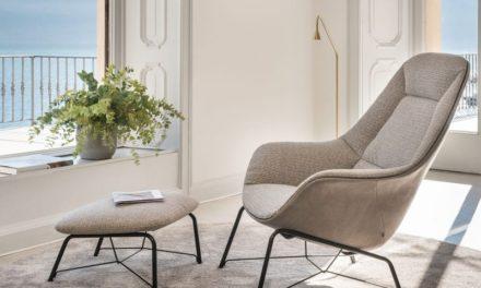Fedustria: Belgische meubelindustrie was stabiel in 2018
